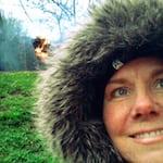 Avatar of user Cheryl Winn-Boujnida