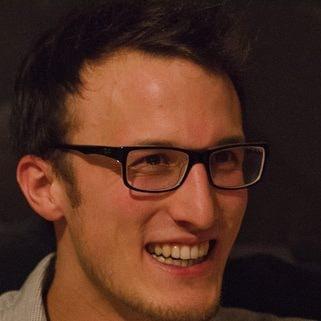 Go to Nicolas Duvieusart Déry's profile