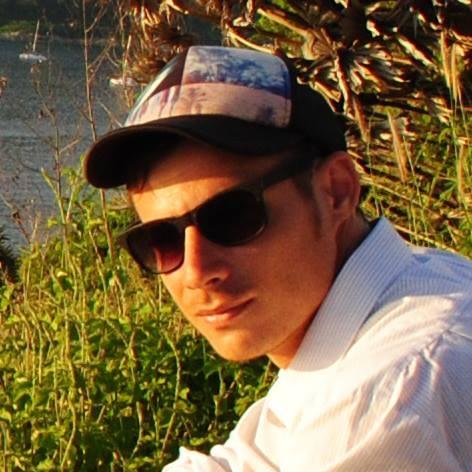 Go to Igor Priesnov's profile