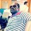 Avatar of user Satyam Gfx