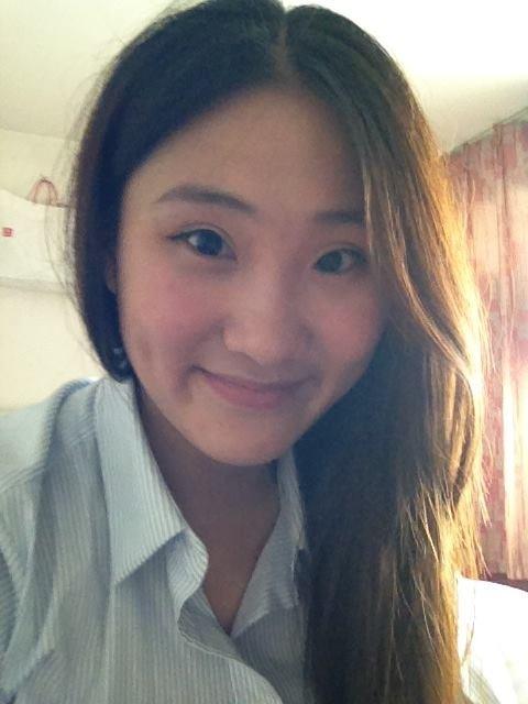Go to Wenlian Sun's profile