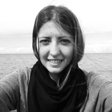 Go to Yana Plustcheva's profile