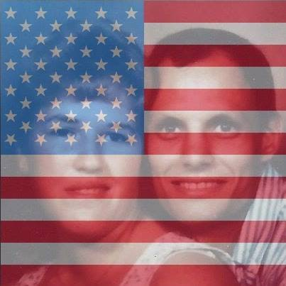 Avatar of user D Michelle Thomas