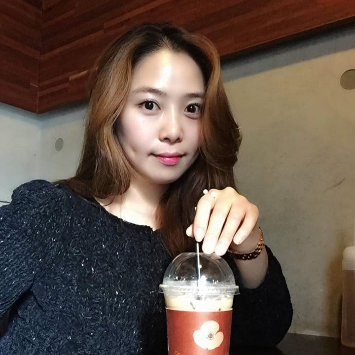 Go to Heeseon Kim's profile