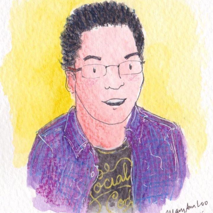 Go to Hector Iván Patricio Moreno's profile