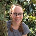 Avatar of user Heather Phillips