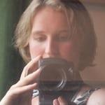 Avatar of user Johanneke Kroesbergen-Kamps