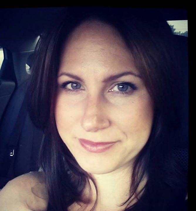 Go to Holly Barrett's profile