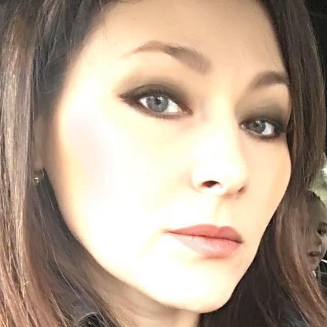 Avatar of user Katya Mikityansky