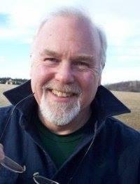 Go to Larry Wilcox's profile