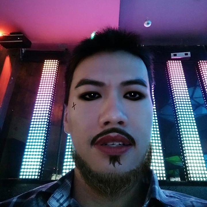 Avatar of user Uy Tran