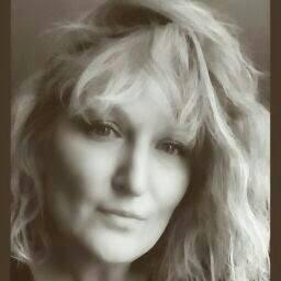 Avatar of user Pamela Sweeney