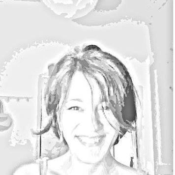 Go to Matilde Checchi's profile