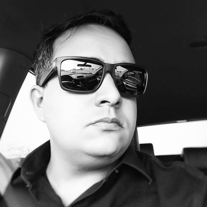 Go to Marcelo Bastos's profile