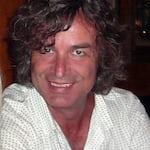 Avatar of user henry fournier