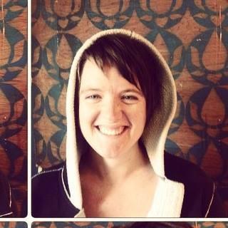 Avatar of user Katie DiBenedetto