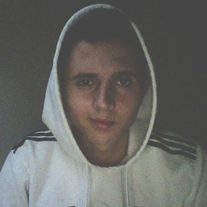 Go to David Cortes's profile