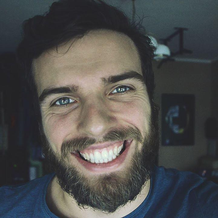 Go to Piotr Bajbak's profile