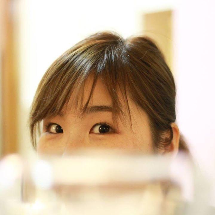 Avatar of user Hazuki Eguchi
