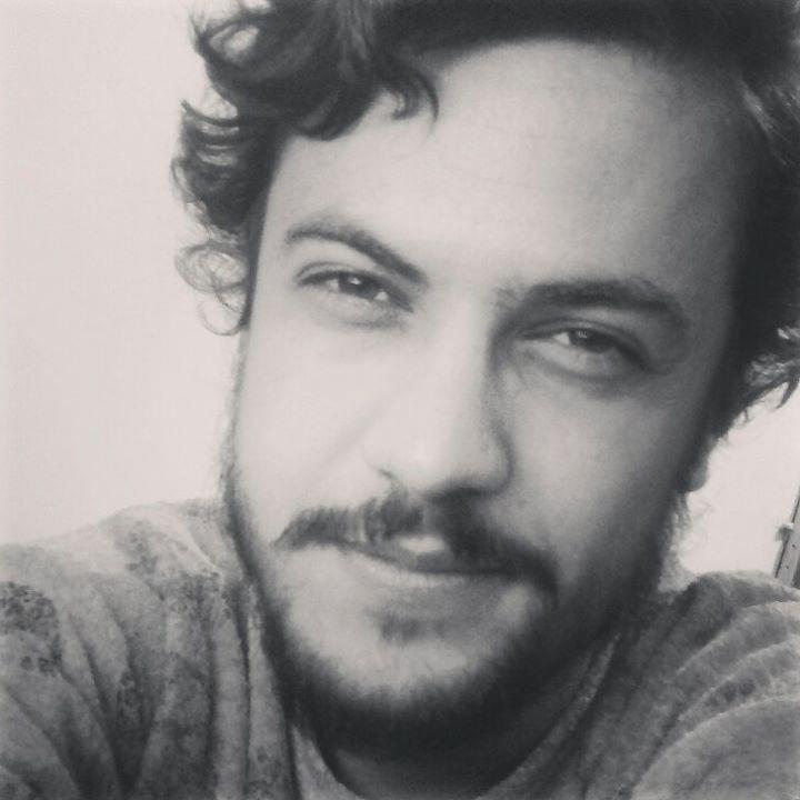 Avatar of user Kelysson Duarte