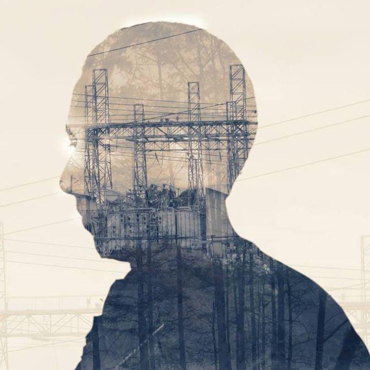 Avatar of user Abdelilah Driouch