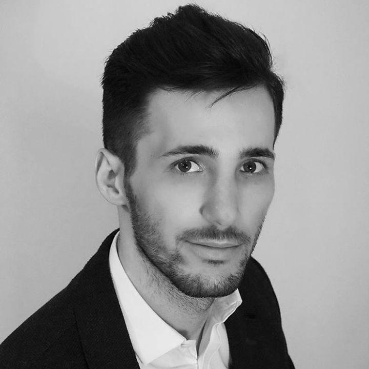 Go to István Sajtos's profile