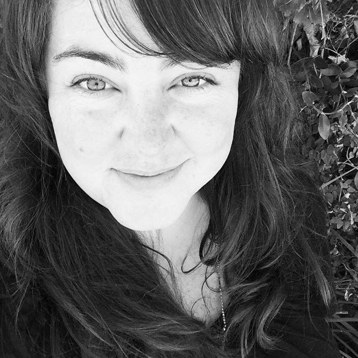 Go to Abby Kojola's profile