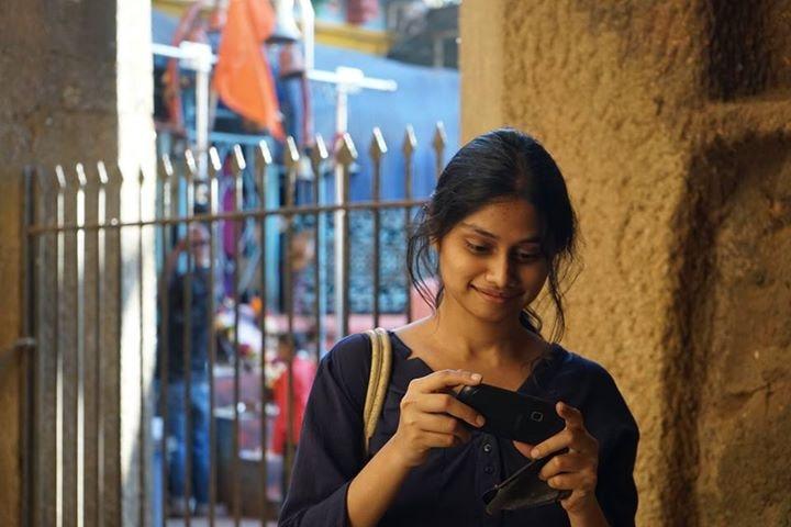 Go to Anjali Masurkar's profile