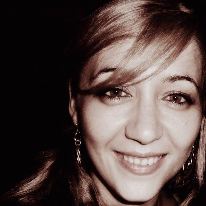 Go to Polya Vassileva's profile