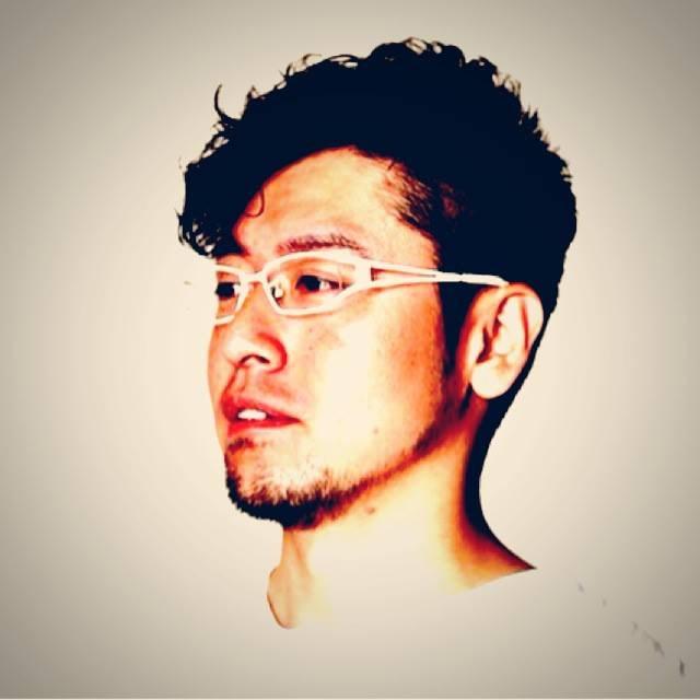 Go to Masaki Onishi's profile