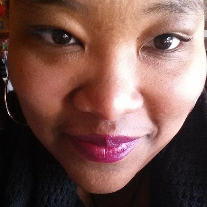Go to Harleen Quinzel's profile