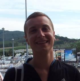 Avatar of user Julien Meyer