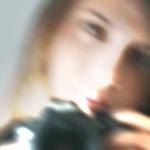 Avatar of user Emeline Baloche
