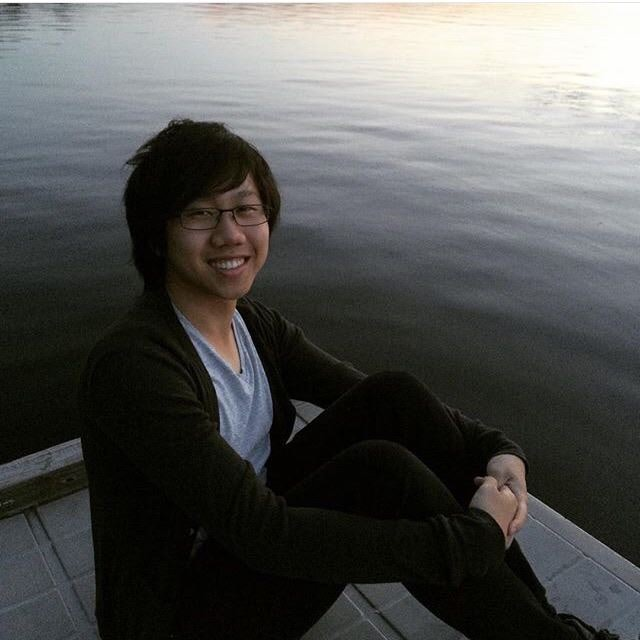 Avatar of user Jeff Phan
