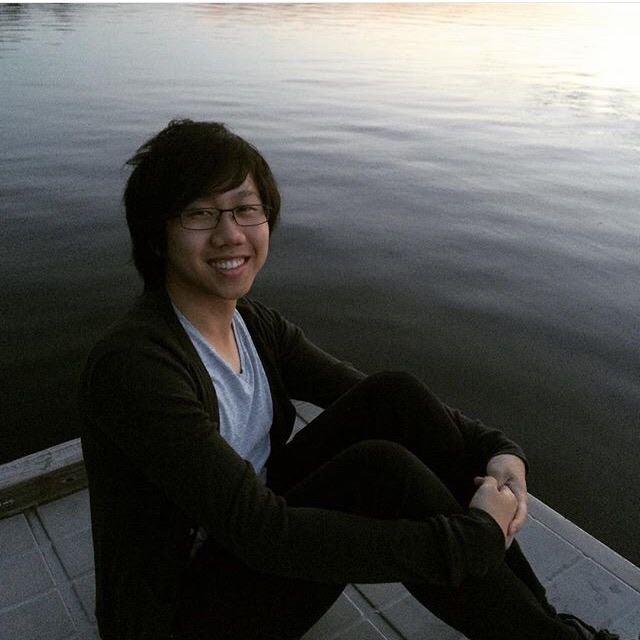 Go to Jeff Phan's profile