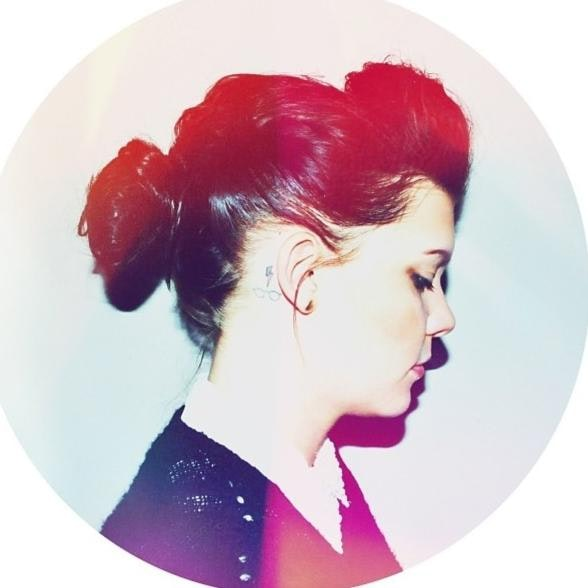 Go to Priscilla Du Preez's profile