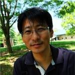 Avatar of user Fumiaki Hayashi