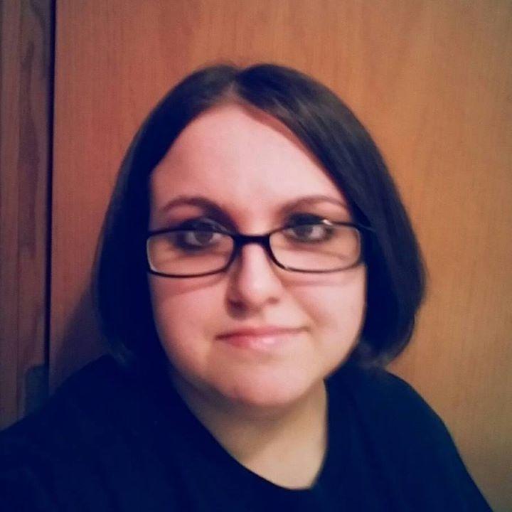 Go to Jessica Fedele's profile