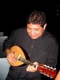Go to Darren Nunis's profile
