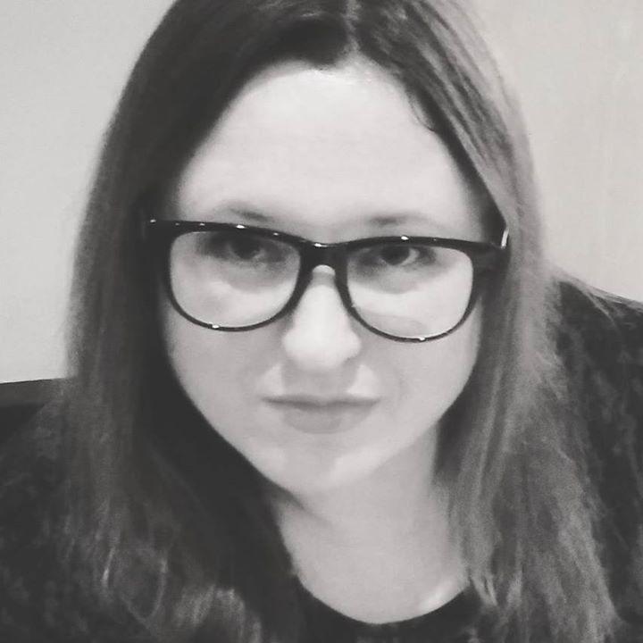 Avatar of user Olga Myschkowskaja