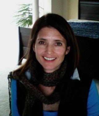 Avatar of user Allison Desatnick
