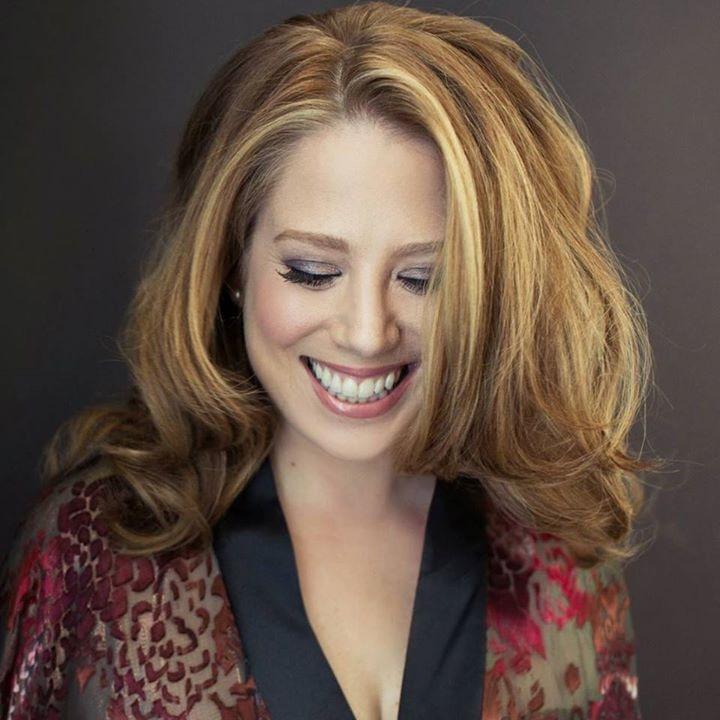 Go to Christina Lerchen's profile