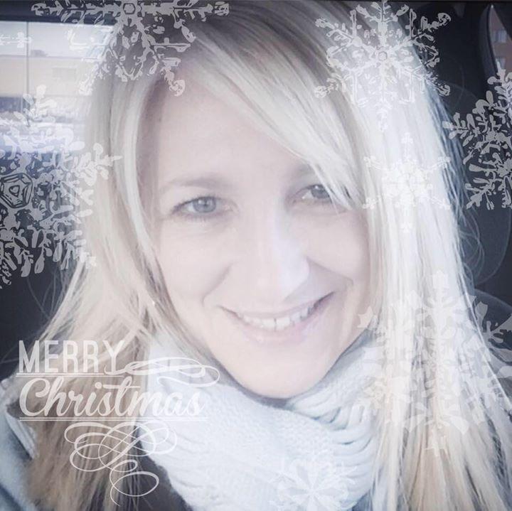 Go to Kathy Schwanke's profile