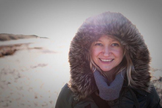 Go to Anne Breiehagen's profile