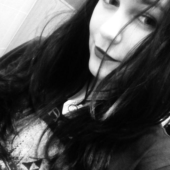 Go to Maria Rusu's profile