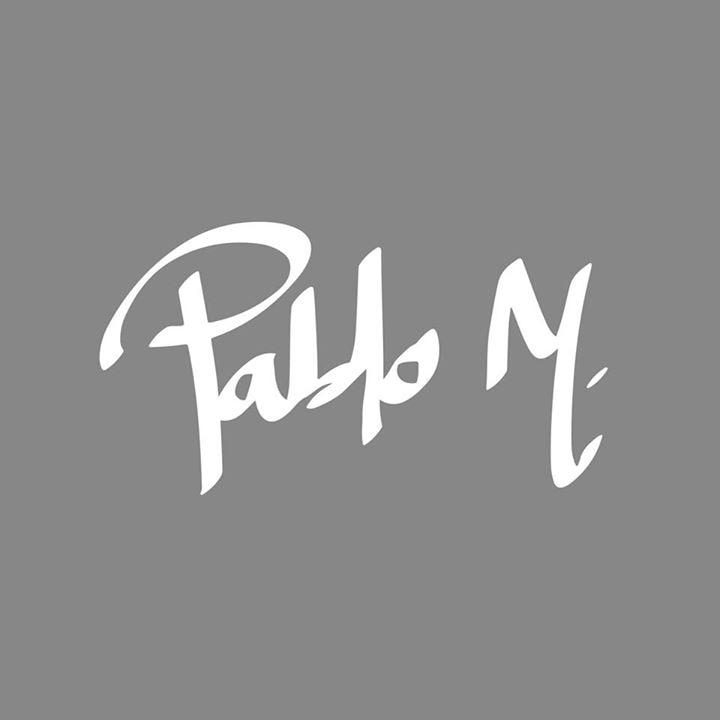 Go to Pablo Merchán Montes's profile