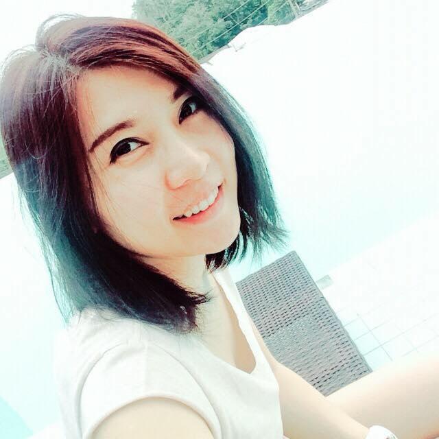 Avatar of user Suna Onne