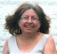 Avatar of user Kelly Barratt