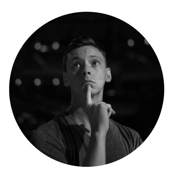 Go to Blaine Hogan's profile