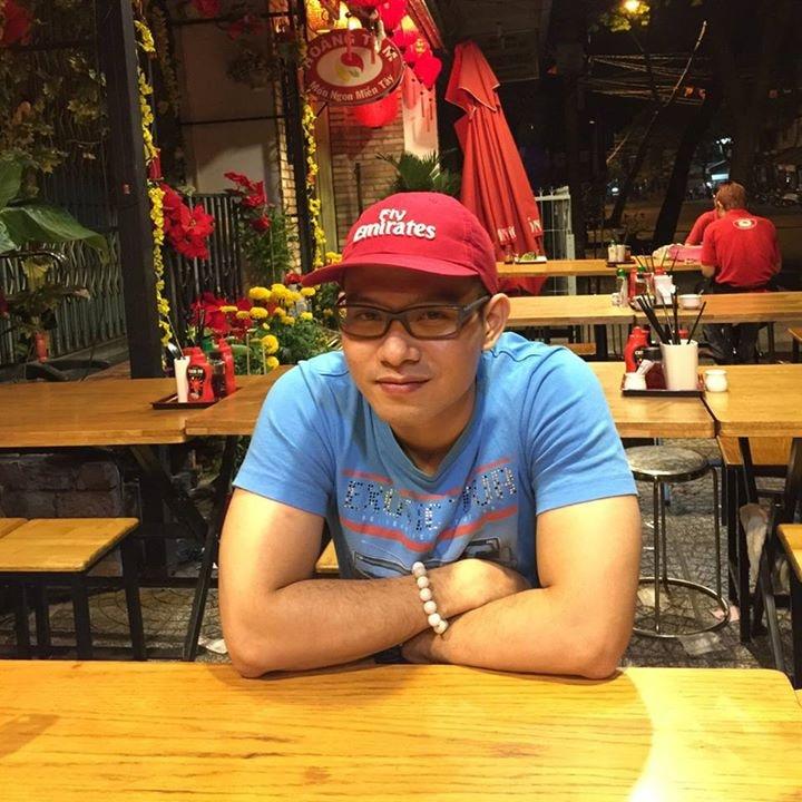 Go to Bui Bao's profile